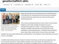 PNP 2015 Online Bericht.jpg